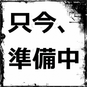 no image 003
