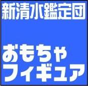 アイコン_03