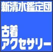 アイコン_08